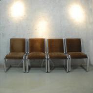 krzesla chrom2