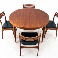 krzesla-dania-lata-60- (8)