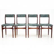 krzesla-dania-lata-70 (1)