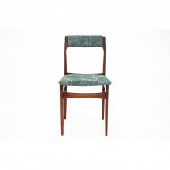 krzesla-dania-lata-70 (3)