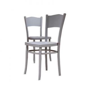 krzesla-drewniane-lakierowane-na-niebiesko_antyki-sosenko1-780x780-780x780