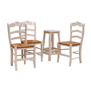 krzesla-drewniane_lakierowane-na-bialo_wyplatane-siedziska_antyki-sosenko_11-780x780-780x780