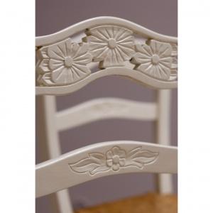 krzesla-drewniane_lakierowane-na-bialo_wyplatane-siedziska_antyki-sosenko_21-780x780