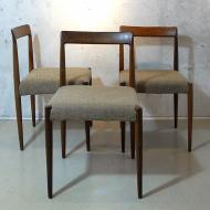 krzesla dunskie1
