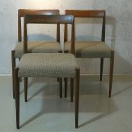 krzesla dunskie2