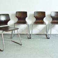 krzesla-frottoto1.1