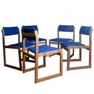 krzesla-jesion1