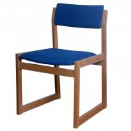 krzesla-jesion3