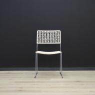 krzesla-metal-bialy-material-ogrodowe-vintage-e