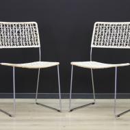 krzesla-metal-bialy-material-ogrodowe-vintage- yes