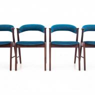 krzesla-proj-kai-kristansena-dunski-design-lata-60-