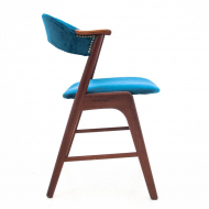 krzesla-proj-kai-kristansena-dunski-design-lata-60- (13)