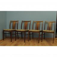 krzesla-skan568