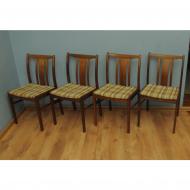krzesla-skandyn111