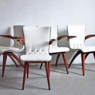 krzesla-swing-1.1
