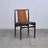 krzesła tekowe EON (1)