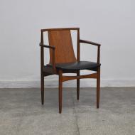 krzesła tekowe EON (11)