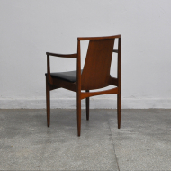 krzesła tekowe EON (17)