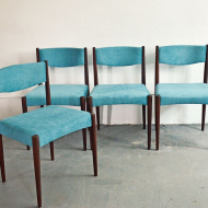 krzesła-turkus-1.1
