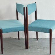 krzesła-turkus-1.2