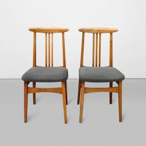 krzesla01