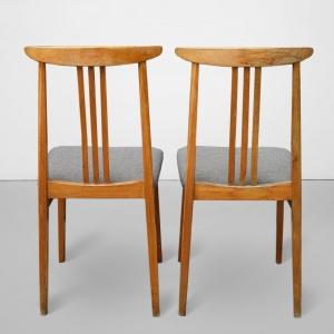 krzesla02