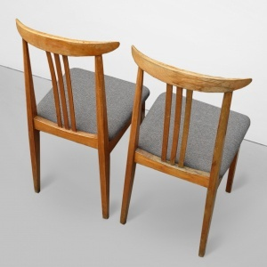 krzesla03
