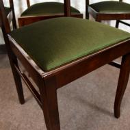 krzesla_4_sztuki_krzesel_art_deco_ciemny_polysk_antyki_stare_po_renowacji (4)