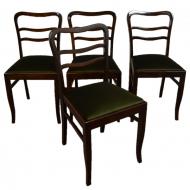 krzesla_4_sztuki_krzesel_art_deco_ciemny_polysk_antyki_stare_po_renowacji_