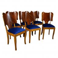 krzesla_6_sztuk_krzesel_art_deco_lata_50_lata_60_