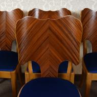 krzesla_6_sztuk_krzesel_art_deco_lata_50_lata_60_ (6)