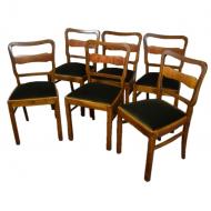 krzesla_art_deco_6_krzesel_debowych_antyki_stare_po_renowacji