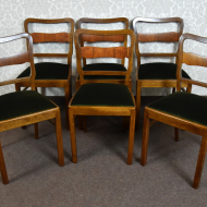 krzesla_art_deco_6_krzesel_debowych_antyki_stare_po_renowacji (2)
