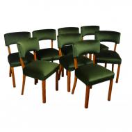 krzesla_art_deco_8_sztuk_po_renowacji_stare_antyki_komplet_krzesel