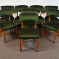 krzesla_art_deco_8_sztuk_po_renowacji_stare_antyki_komplet_krzesel (2)