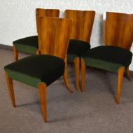 krzesla_art_deco_halabala_h-214_krzesel_4_sztuki_orzech_stare_antyk_projektowe_ (2)