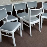 krzesla_biel_biale_stylowe_art_deco (2)