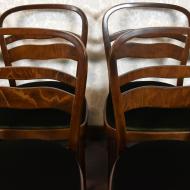 krzesla_giete_lata_30_stare_antyki_krzeslo_po_renowacji (9)