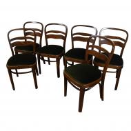 krzesla_giete_lata_30_stare_antyki_krzeslo_po_renowacji_