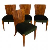krzesla_krzesel_4_sztuki_halabala_h_214_antyki_stare_po_renowacji_art_deco_