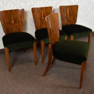 krzesla_krzesel_4_sztuki_halabala_h_214_antyki_stare_po_renowacji_art_deco_ (2)