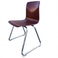 krzeslagietasklejka