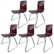 krzeslagietasklejka1