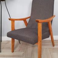 krzeslo 1