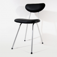 krzeslo biurowe1_1