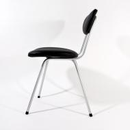 krzeslo biurowe1_2