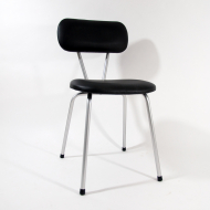 krzeslo biurowe2_1