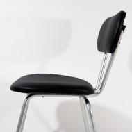 krzeslo biurowe2_2