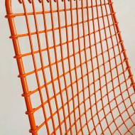 krzesło druciane vintage henryk sztaba loft_ mag haus_2