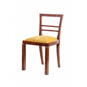 krzeslo-fornirowane-palisandrem_art-deco_antyki-sosenko_11-780x780